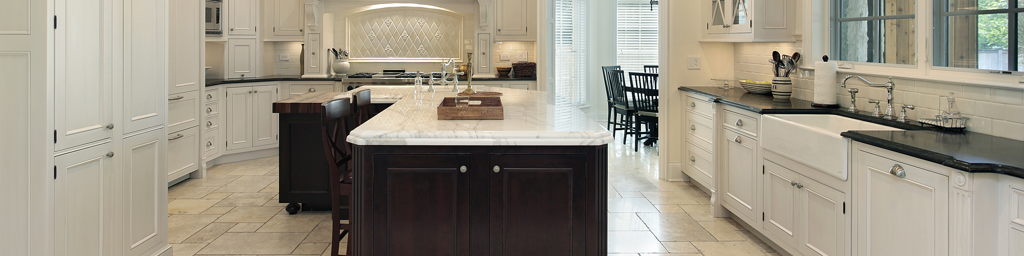 Cabinetry World