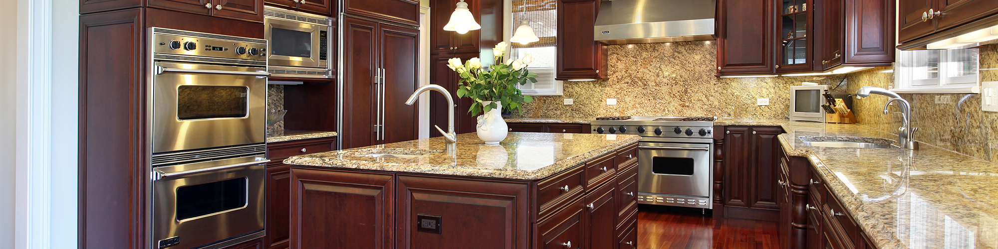 prefab kitchen cabinets all wood cabinetry vanity cabinets cabinetry world - Prefab Cabinets